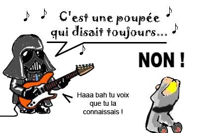 http://trollsdebahl.free.fr/starwars1.jpg